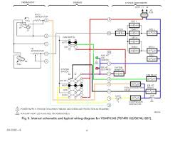 shareit pc tractors diesels cars wiring diagram carrier heat pump thermostat wiring diagram diagrams schematics lyric humidifier chart gallery nest wire connections terminals