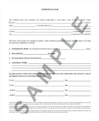 Lease Renewal Proposal Letter Tenancy Agreement Template Uk – Rigaud