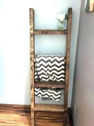 decor ladder ladder decor wall ladder decor the best rustic ladder ideas on types of style decor ladder