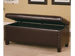 best 25 tufted bench ideas on diy ottoman with regard to wayfair bed idea 19