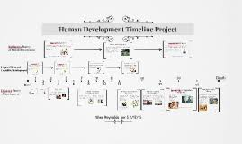 project development timeline human development timeline by shea reynolds on prezi