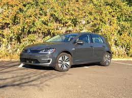 2018 volkswagen e golf range.  range with 2018 volkswagen e golf range
