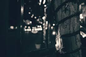 Monochrome Light Bulb Light Bulb Monochrome Urban Photo Photography Hd