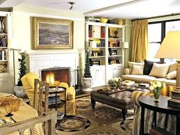 country living room furniture. Country French Decor Idea Living Room Furniture