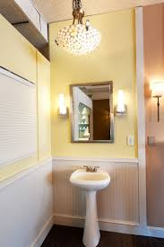 bathroom design center 4. Bathroom Design Centers Marvelous Interactive Light Lighting Displays 20 Center 4 A