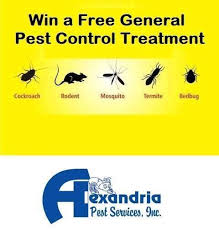 alexandria pest control. Exellent Control Alexandria Pest Services Is A Best Service Provider Company Of Commercial Pest  Control In Virginia Intended Control R