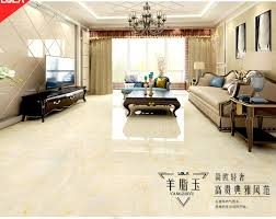 Lovable Living Room Ceramic Tile Kroraina Floor