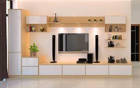 modern cabinet furniture. Cabinet Furniture Modern D