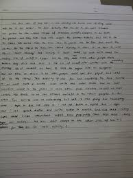 bel writing and essay after finish writing essay were continue our activity by doing an essay a title the title is when justin bieber meet hantu kak limah