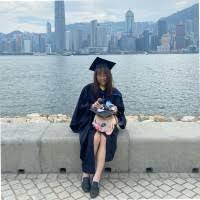 """80+ """"Ka Lam"""" profiles   LinkedIn"""