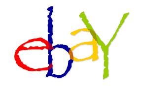 Adventures on eBay — Steve Lovelace