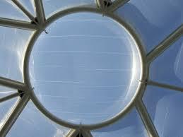 Tensile Structure Design Pdf Etfe Foil A Guide To Design Architen Landrell