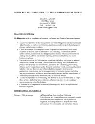 Resume Title Examples New Resume Resume Title Example Resume Title Example For Sales' Resume