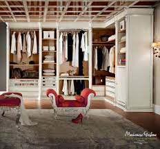 furniture luxury handcrafted italian bespoke bedroom. brilliant bedroom romanesqueluxurypaddedbenchbellavitacollectionmodenese inside furniture luxury handcrafted italian bespoke bedroom