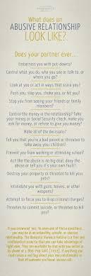1756 best tips,plans ... images on Pinterest | Organization ...