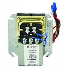 fan control center relay and transformer wiring diagram wirdig er wiring diagram on honeywell fan center control wiring diagram