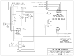 mach3 cnc board wiring diagram tetralite products mini lathe schematic diagram showing how my system is wired
