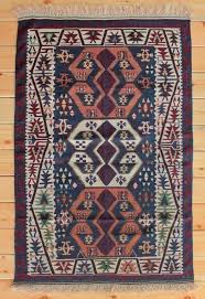 antique kilim rugs antique rug x ft area rug rug antique rug neutral rug antique home