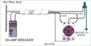 what does a 220 volt outlet look like receptacle wiring diagram free wiring diagram for 220v outlet what does a 220 volt outlet look like receptacle wiring diagram free wiring diagrams a wiring diagram easy set up 4 wire volt wiring diagram 220 volt outlet