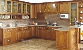 wood cleaner for kitchen cabinets kitchen cabinets for build up of grease oil released from food the cooking process on your kitchen cabinets 4 cups of hot