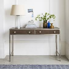 hallway console table. Furniture: Hallway Storage Furniture Hall Console Table With Thesoundlapse For Renovation From I