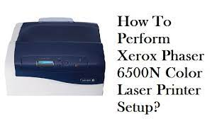 dc330 component control, 102 sensor, tray 1 empty to actuate and de actuate the tray 1 empty sensor. Xerox Printer Setup Archives Error Code 0x