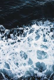 Image Loadtve Sea Blue And Water Image We Heart It Let It Go Via Tumblr On We Heart It