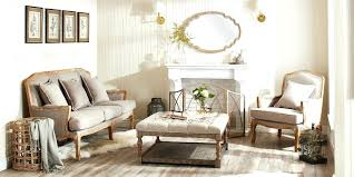 country living room furniture ideas. Simple Furniture Country Living Furniture Collection Linen In Room Setting  French Decor Ideas  And Country Living Room Furniture Ideas