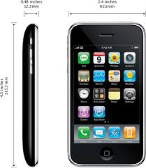 iphone 3. iphone 3g dimensions iphone 3
