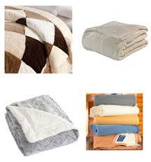 warmest blanket for bed. Plain Blanket In Warmest Blanket For Bed T