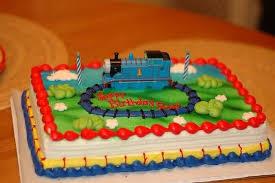 Wonderful Of Safeway Custom Cakes Cake Ideas Designs Diy Wedding
