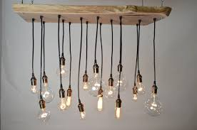 thomas edison pendant lights as well as light fixtures edison bulb light fixtures thomas edison light source digsdigs соm