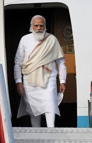 """எதிர் கட்சிகளை பீதியில் ஆழ்த்திய """"இந்தியா டுடே"""""""