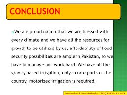 essay food security essay food security