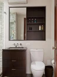 Bathroom Cabinets Small Home Room Small Bathroom Cabinet Ideas