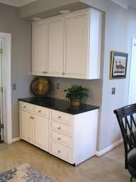 kitchen cabinets sterling va kitchen cabinets canada