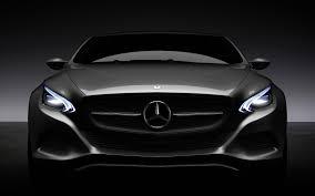 mercedes benz wallpaper. Modren Benz In Mercedes Benz Wallpaper C