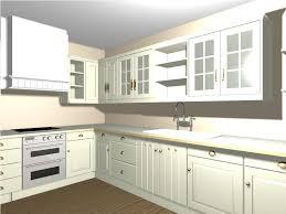 l shaped kitchen inspirations