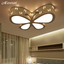 modern ceiling lamps. New Modern Ceiling Lights Indoor Lighting Led Luminaria Abajur For Living Room Lamps M