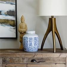 jar design furniture. chinese ginger jar design furniture d