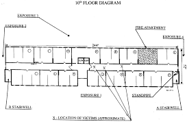 porsche wiring diagram symbols wiring diagram wiring diagrams residential apartments diagram porsche wiring diagram symbols images