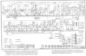 rigpix database schematics manuals n stuff funke rx 57 · schematics