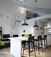 industrial kitchen lighting pendants. Full Size Of Lighting, Pendant Lights For Bar Area Best Kitchen 3 Industrial Lighting Pendants L