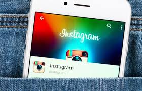 Image result for instagram filters