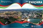 imagem de Caiçara Rio Grande do Sul n-17