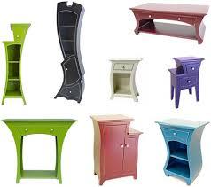 diy japanese furniture. Diy Japanese Furniture K