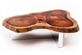 exotic furniture best with image of design fresh on exotic furniture i92 furniture