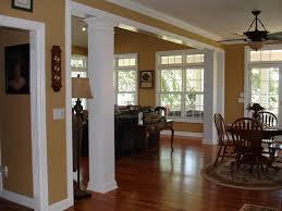 Best 25+ Interior columns ideas on Pinterest | Decorative mouldings,  Doorway trim ideas and DIY interior columns