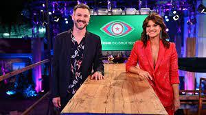 "Promi Big Brother"" bei Sat.1 im Live ..."