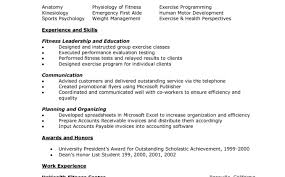 Fantastic High School Resume College Application Composition